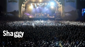 Shaggy Vancouver tickets