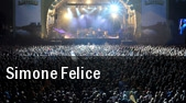 Simone Felice Portland tickets