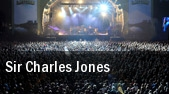 Sir Charles Jones Tuscaloosa tickets
