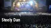 Steely Dan Embassy Theatre tickets