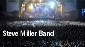 Steve Miller Band Quebec tickets