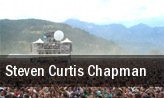 Steven Curtis Chapman I Wireless Center tickets