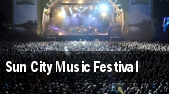 Sun City Music Festival Ascarate Park tickets