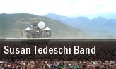 Susan Tedeschi Band Boston tickets