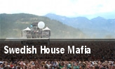 Swedish House Mafia O2 Apollo Manchester tickets