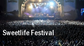 Sweetlife Festival Merriweather Post Pavilion tickets