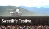 Sweetlife Festival tickets