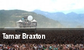 Tamar Braxton Grand Prairie tickets