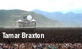 Tamar Braxton Raleigh tickets