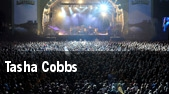 Tasha Cobbs New York tickets