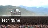 Tech N9ne Royal Oak Music Theatre tickets
