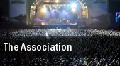 The Association Alexandria tickets