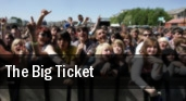 The Big Ticket Jacksonville Metro Park tickets