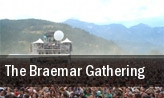 The Braemar Gathering tickets