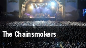 The Chainsmokers San Diego tickets
