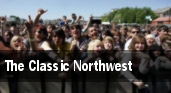 The Classic Northwest tickets
