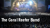 The Coral Reefer Band Denver tickets
