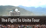 The Fight To Unite Tour West Hollywood tickets