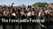 The Forecastle Festival Riverfront Belvedere tickets