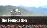 The Foundation Heaven Stage at Masquerade tickets