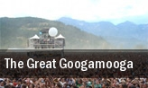 The Great GoogaMooga tickets
