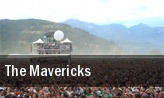 The Mavericks Birchmere Music Hall tickets