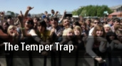 The Temper Trap Madison Theater tickets