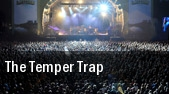 The Temper Trap Portland tickets