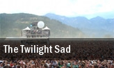 The Twilight Sad tickets