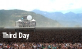 Third Day Beacon Theatre tickets
