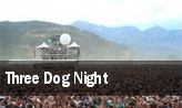 Three Dog Night Empire City Casino tickets