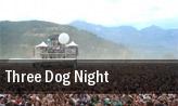 Three Dog Night Littleton tickets
