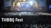 TMBBQ Fest tickets