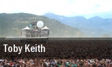 Toby Keith Blossom Music Center tickets