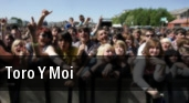 Toro Y Moi Emo's East tickets