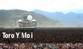 Toro Y Moi House Of Blues tickets