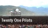 Twenty One Pilots Hartford tickets