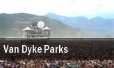 Van Dyke Parks Oakland tickets