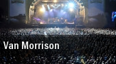 Van Morrison Vancouver tickets