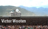 Victor Wooten Carolina Theatre tickets