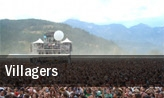 Villagers Gorge Amphitheatre tickets