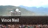Vince Neil Niagara Falls tickets
