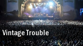 Vintage Trouble Aspen tickets