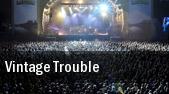 Vintage Trouble Aspen tickets