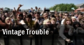 Vintage Trouble Detroit tickets