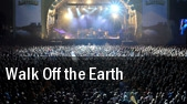 Walk Off the Earth Fort Lauderdale tickets