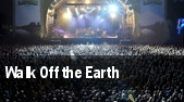 Walk Off the Earth Ogden Theatre tickets