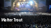 Walter Trout Cleveland tickets