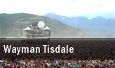 Wayman Tisdale Woodinville tickets