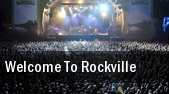 Welcome To Rockville Jacksonville tickets